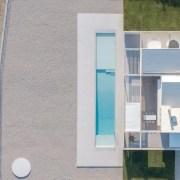 Neratza_house-66cr_0