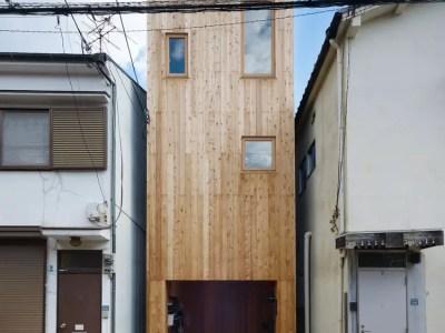 Oishi216792000