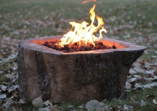 1-diy-outdoor-propane-fire-pit-ideas-cool-patio-designs