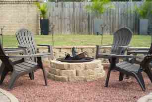 1-fire-pit-example-apr23-10