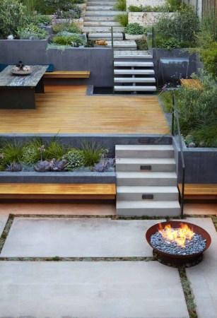 Inspiring-backyard-fire-pit-ideas-03-1-kindesign