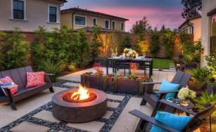 Inspiring-backyard-fire-pit-ideas-07-1-kindesign