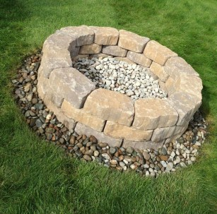 Cheap-firepit-you-can-build-yourself