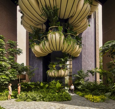 Eden-housing-thomas-heatherwick-studio-singapore_dezeen_2364_col_16