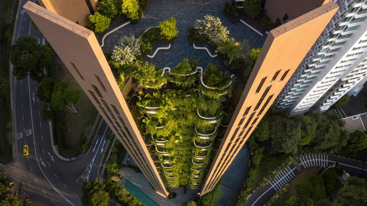 Eden-housing-thomas-heatherwick-studio-singapore_dezeen_2364_hero_2-1536x864-1