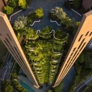 Eden-housing-thomas-heatherwick-studio-singapore_dezeen_2364_hero_2-1536x864-2