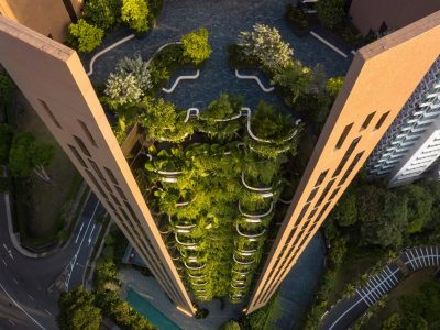 Eden-housing-thomas-heatherwick-studio-singapore_dezeen_2364_hero_2-1536x864-2