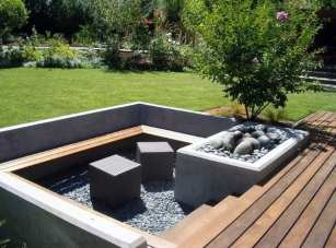Fire-pit-ideas-outdoor-living-1