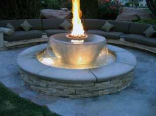 Fire-pit-seating-area-1