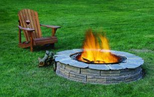 Firepit-stone-toh