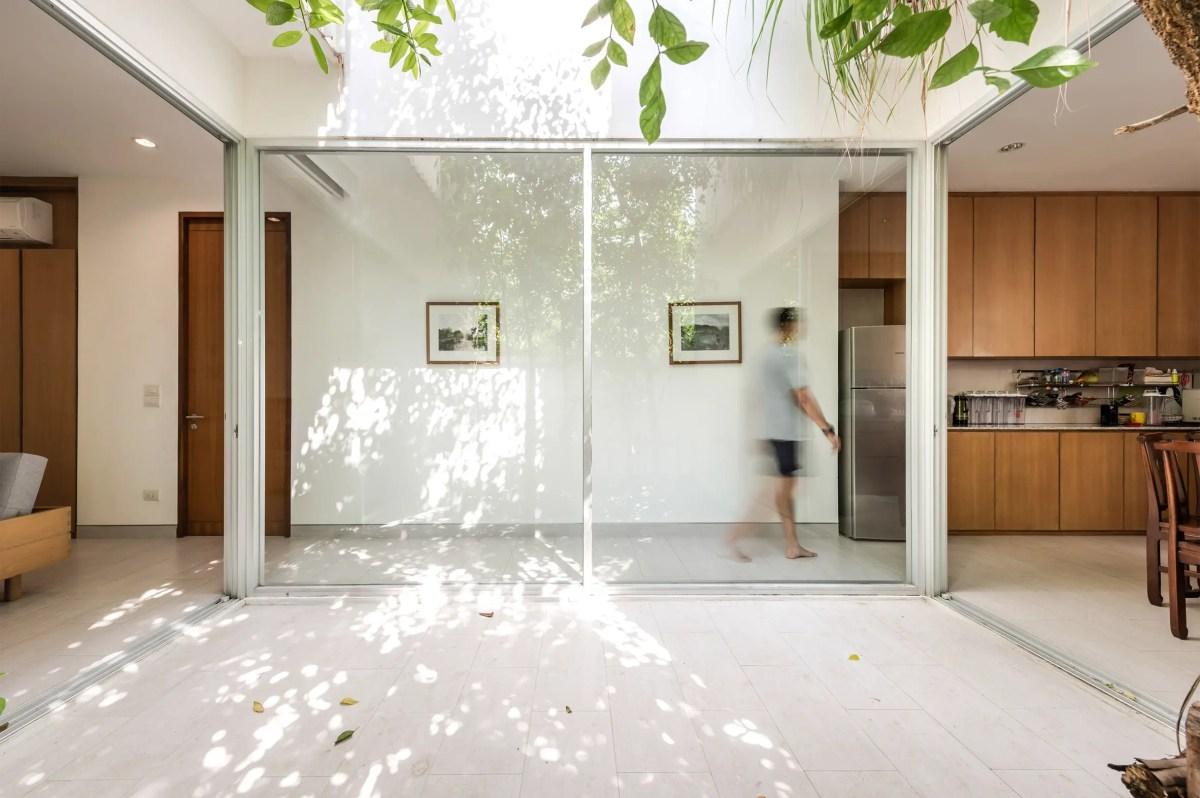 Forest-house-shma-design-awards_dezeen_2364_col_21