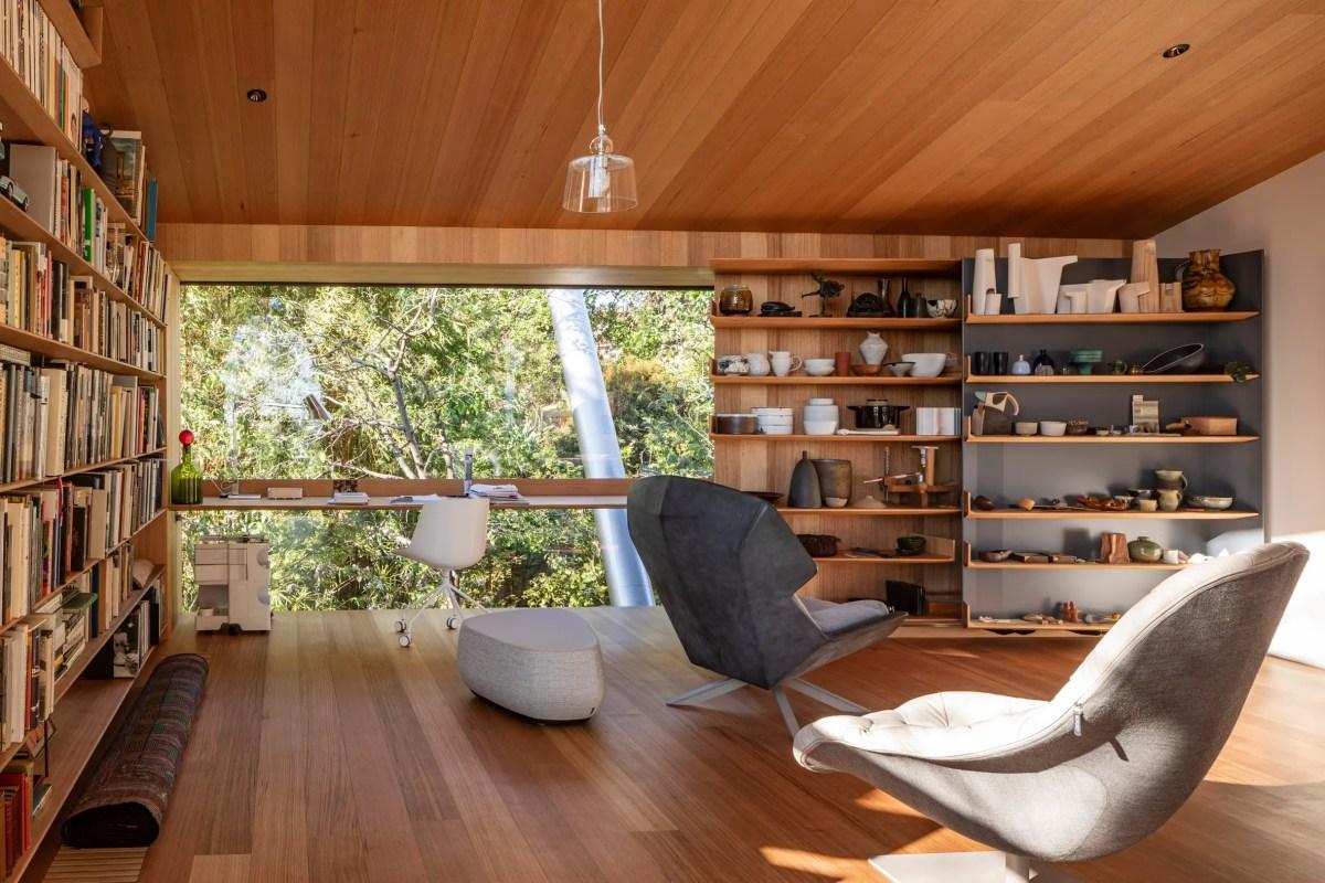 Kew-residence-john-wardle-architects-house-australia_dezeen_2364_col_8