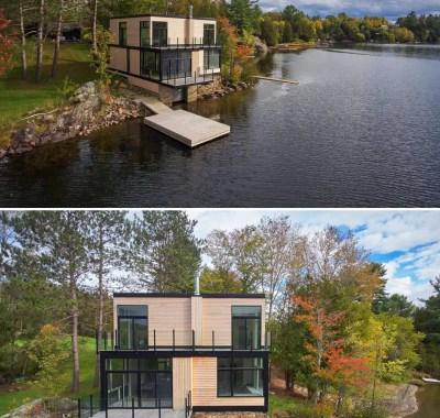 Modern-lakehouse-architecture-250920-221-03-1441x2048-1