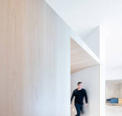 Shape-architecture-south-haven-centre-for-remembrance-edmonton-canada_dezeen_2364_col_10-scaled-1