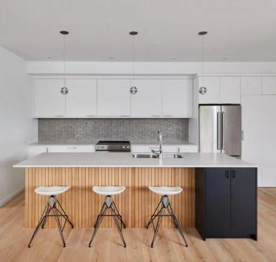 White-black-wood-kitchen-250920-224-06-1536x1024-1