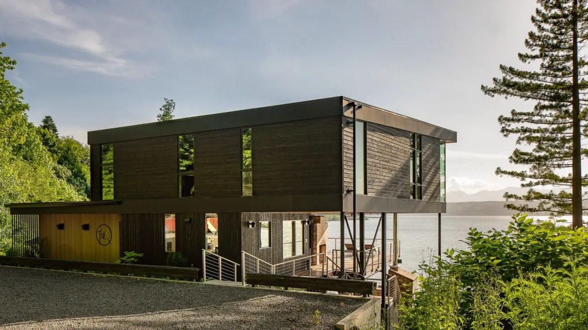 Wittman-estes-aldo-beach-house-hood-canal_dezeen_2364_col_hero-1536x864-1