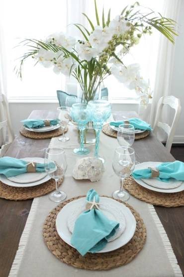 02b-best-summer-table-decoration-ideas-homebnc