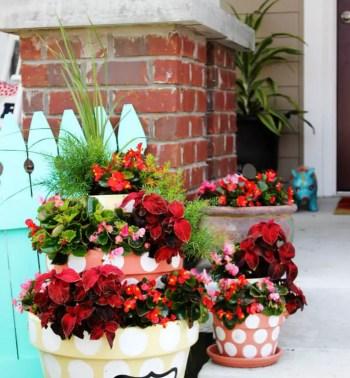 03-diy-flower-pot-ideas-homebnc