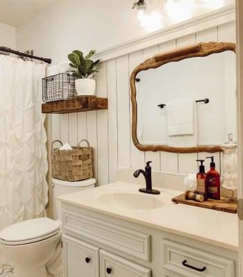 03b-farmhouse-bathroom-design-decor-ideas-homebnc