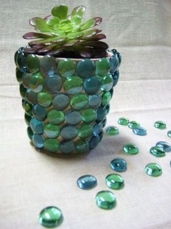 06-diy-flower-pot-ideas-homebnc