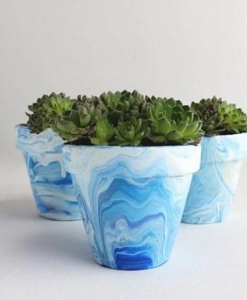 14-diy-flower-pot-ideas-homebnc-720x1024-1