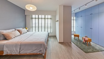 15-ways-to-design-a-space-saving-wardrobe-for-your-singapore-home_11