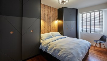 15-ways-to-design-a-space-saving-wardrobe-for-your-singapore-home_13