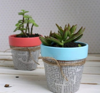 19-diy-flower-pot-ideas-homebnc-683x1024-1