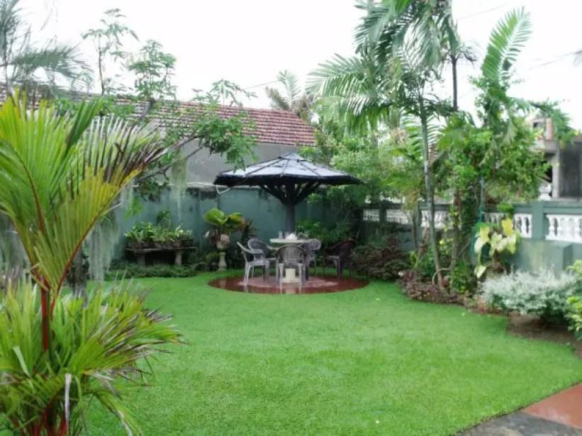 53 The Best Small Home Garden Design Ideas Matchness Com