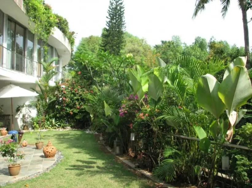 25-garden-design-ideas-for-your-home-22-610x457-1