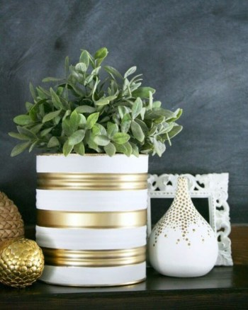 25-diy-flower-pot-ideas-homebnc