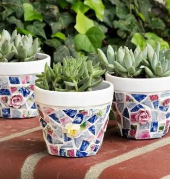 29-diy-flower-pot-ideas-homebnc-633x1024-1