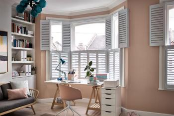 3c3818c4-d03b-4792-bede-4adc5caa90ad-hil-shutters-office-window_ideas