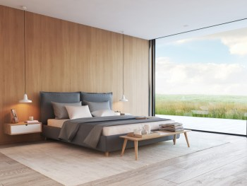 3d-rendering.-modern-bedroom-in-a-apartment-with-view