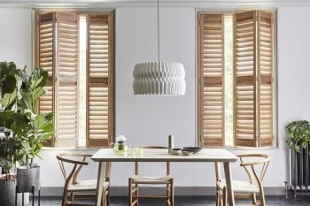 58b90202-892a-4ce8-91f5-3a7a39cdded0-california-shutters-in-natural._windowideas