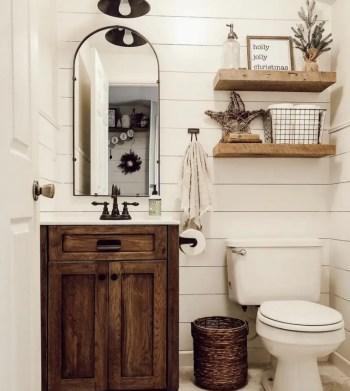 62-easy-farmhouse-bathroom-renovation-designs-for-your-bath-18