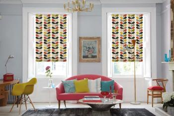 93edc82d-7116-4951-8983-6e360d028b23-english-blinds-orla-kiely-multi-stem-tomato-vintage-roman-blinds_window_ideas
