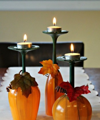 Awesome-fall-table-decorations-ideas-you-should-apply-this-year-01