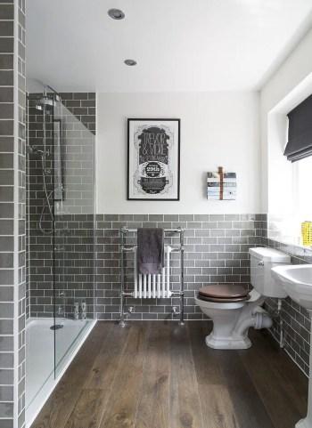 Bathroom-design-and-decor-ideas-22