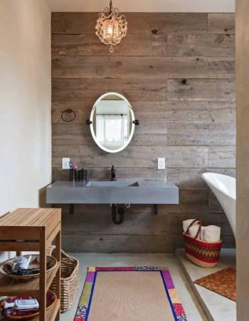 Concrete-bathroom-designs-08-1-kindesign-768x1154-1
