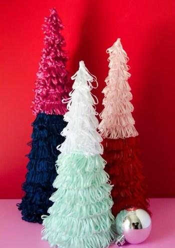 Diy-christmas-cone-trees-1-720x1080-1