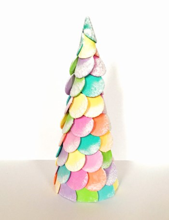 Diy-christmas-cone-trees-4-1