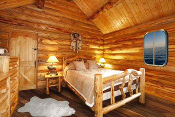 Log-cabin-home-decor-ideas-3