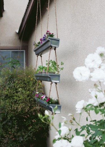 Rustic-industrial-hanging-gutter-planter-683x1024-1