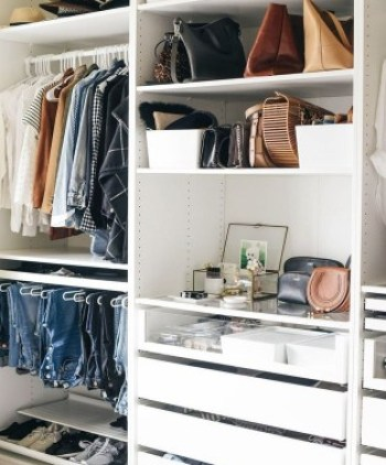 Stunning-wardrobe-design-ideas-you-need-to-try15