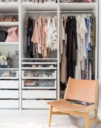 Stunning-wardrobe-design-ideas-you-need-to-try30
