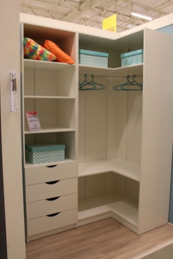 Stunning-wardrobe-design-ideas-you-need-to-try46
