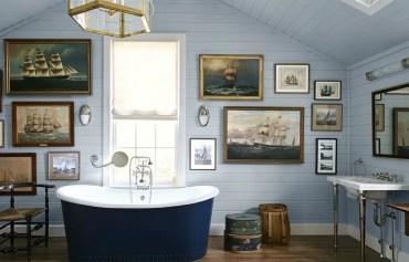 Alexandra-angle-bathroom-1117-1509651234-1