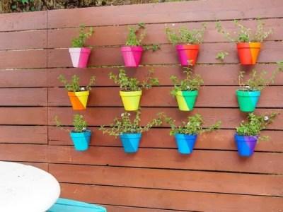 Diy-colorful-garden2