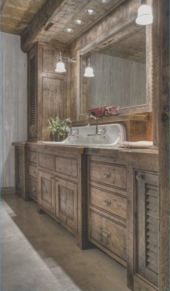 Gorgeous farmhouse bathroom ideas with rustic designs awesome rustic farmhouse style bathroom design ideas 58 hoommy